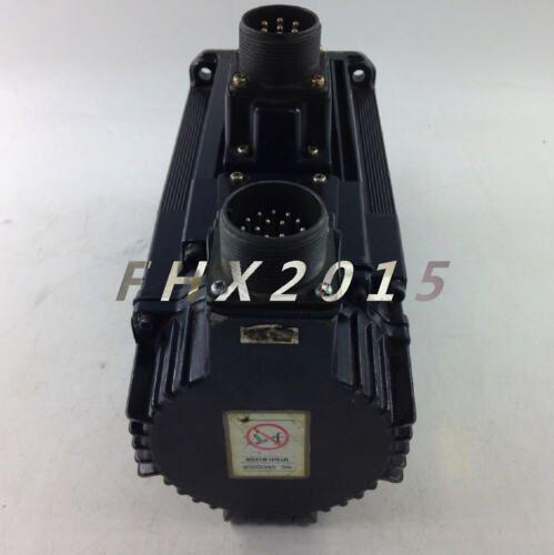 Omron servo motor R88M-W1K530H-BS2