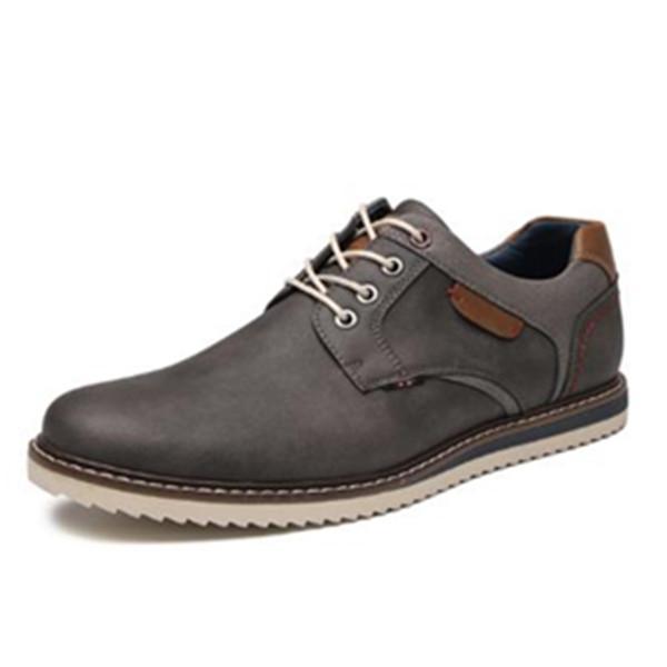 pas cher Nouveau Hommes Chaussures de sport Chaussures Casual Sport Entraîneur Coussin Résistante 2020 Marche extérieure Qualité légère Chaussures de sport confortable