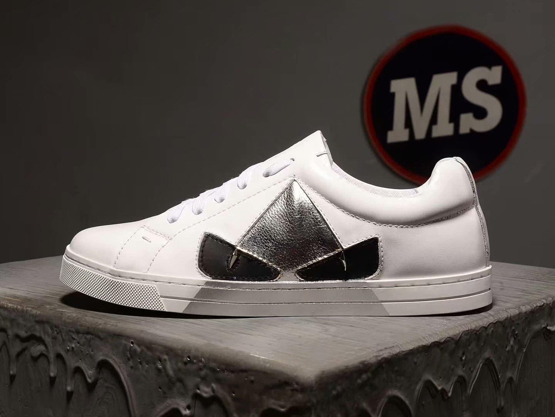 Best Mens Dress Shoes 2021 2020 2021 2019q New Best Quality High End Luxury High End Men