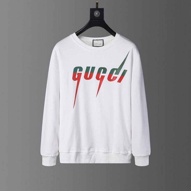 2020 мужчин свитер женщин толстовки хип-хоп моды Японии Любовь печати куртка высокого качества дамы пальто Subtitle вишни вышивка M 3XL