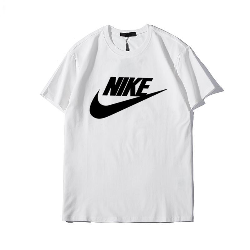 Mens Designer T-Shirt Designer lässige Kurzarm Mode Shark Druck Qualitäts-Mann-Frauen Hip Hop dfgfgdfgfffg