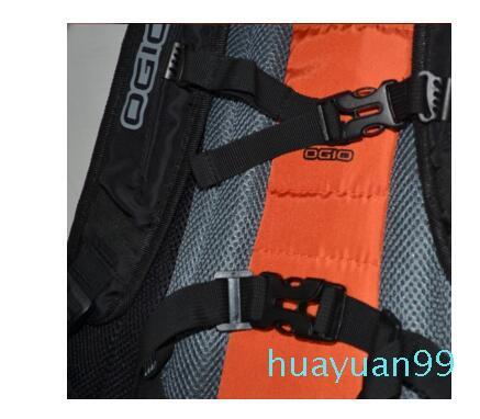 Deportes nacidos bolsas de ciclismo bolsas bolsas de hombro bolso de la motocicleta KTM / bolso de la computadora / bolso de la motocicleta colores / Bag2