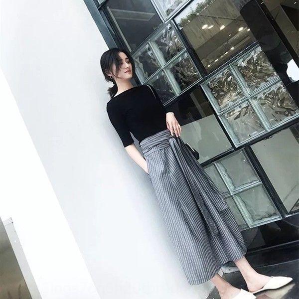 GKSCE faPxQ vestido Breeze temperamento Hong Kong estilo estudante Curto Ocidental saia irmã curto celebrit estilo saia sociais deusa Internet Ev