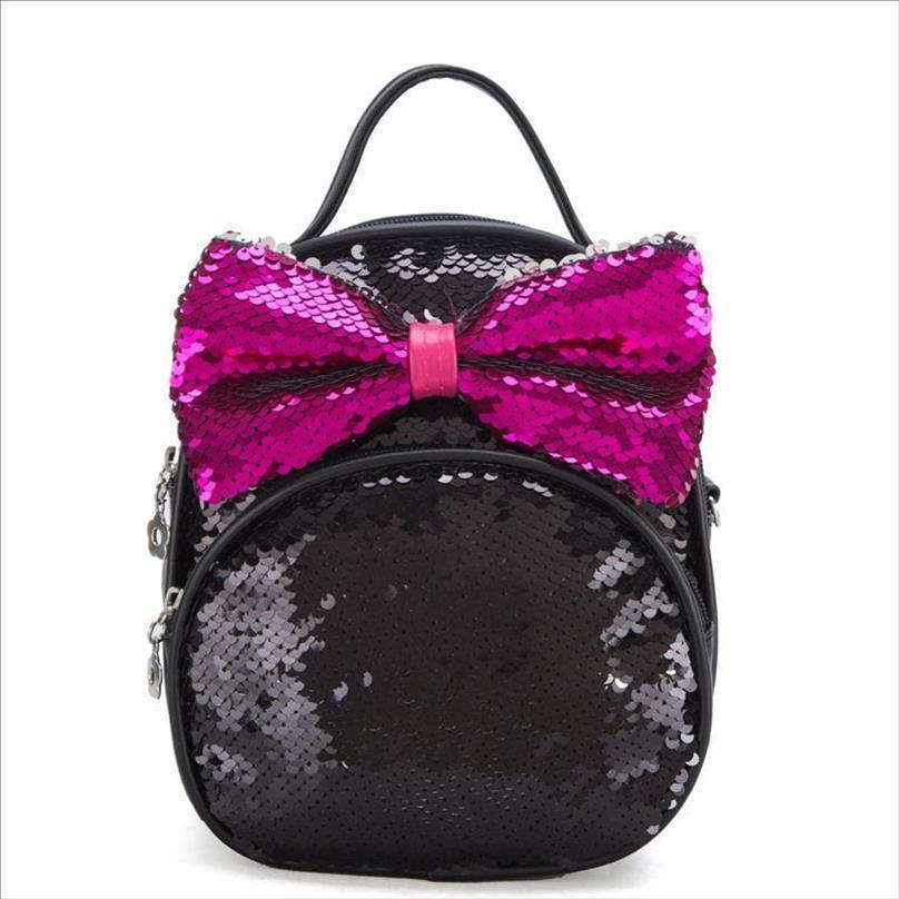 Lxfzq сумка школа девушка сумки рюкзак детские рюкзаки ортопедические розовые школьные мешок infantis дети mochilas