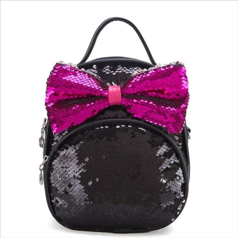 Школьные рюкзаки Baby Mochilas рюкзак девушка Infantis Pink Bags LXFZQ сумка Schoolbag Orthopedic Kids Dxowq