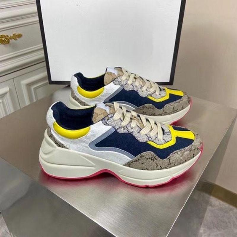 FlashTrek luxe Erkek Ve Bayan Yansıtıcı kumaşla sneaker. Ambalaj Eşleştirme 2020 SS toplama Sneakers Son orijinal cavans Ayakkabı