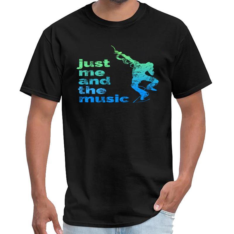 Impresión Bailaor Yo y la música para vetement homme T oscuro de las mujeres camisa de manga camiseta 3XL 4XL 5XL hiphop tapas