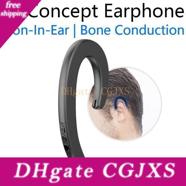 Jakcom Et Non In Ear Concept Earphone Hot Sale In Headphones Earphones As Vhs Video Player I9 Tws Phones