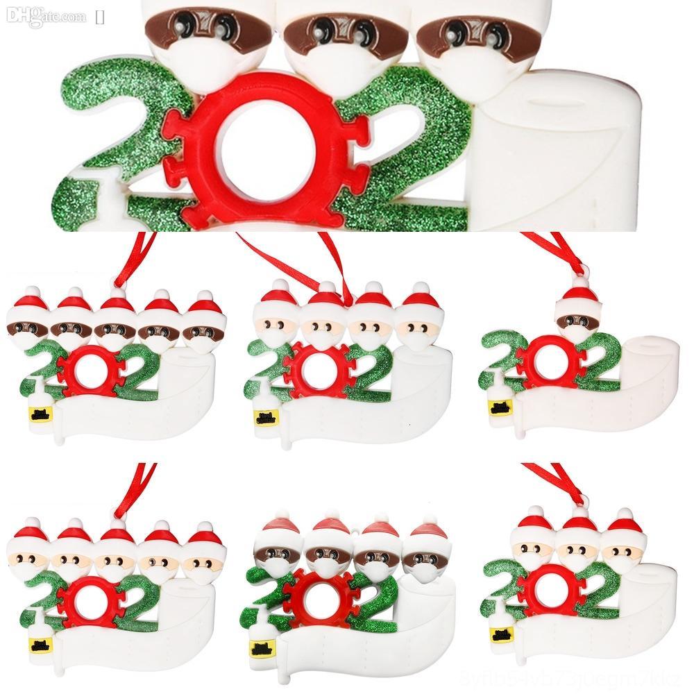 Dekorasyon Noel Dekor için obHZj Mutlu Şenlikli Ev Noel Süsleri kolye Ağacı Ahşap Hollow Süsleme Noel Ev Asma