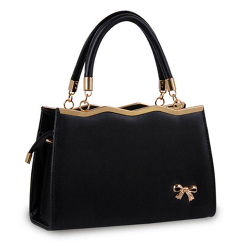 women bag Fashion Casual womens handbags Luxury ladiesgenuine handbag Designer Shoulder bag new bags for women 2019