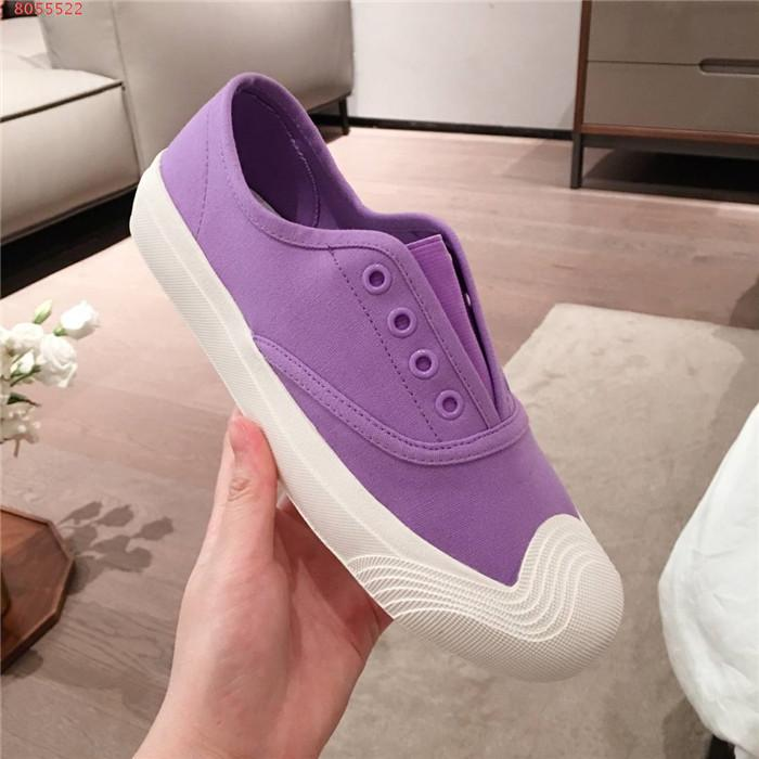 Spring and summer classic lady fashionable sneaker,white Color shoelaces Printed leather sneaker recreational Running shoe Size 35-39