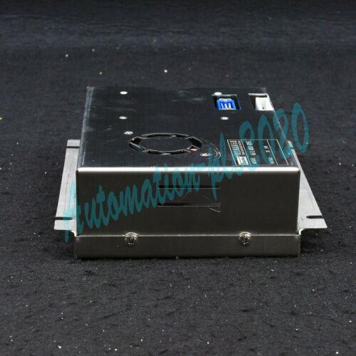 1PCS NEW FANUC A61L-0001-0092 модуль Бесплатная доставка