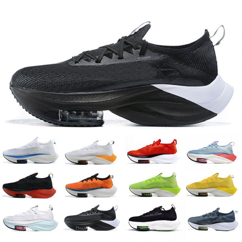 Triple Black Watermelon Lime Explosion Oreo Mixed Alpha Next% Herren Laufschuhe weiß Männer Frauen Trainer Sport Turnschuhe Chaussures Schuhe