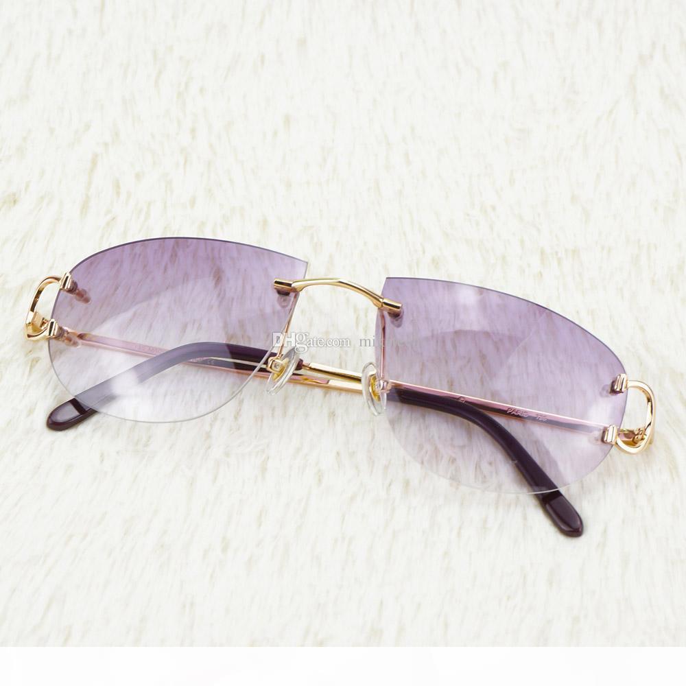 Oversize óculos de sol Mulheres Retro óculos de sol para homens Água-Gota Shades Vintage para a condução ao ar livre Viajando Oculos De Sol por Mulheres do partido
