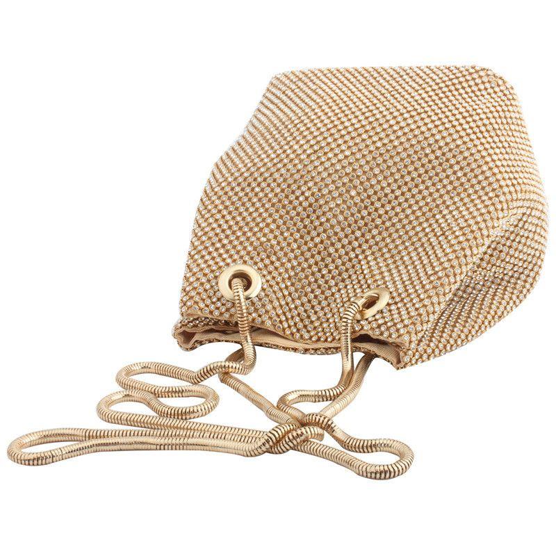 شخصية محاكاة الشريط الكتف حقيبة أزياء السيدات جلدية المحفظة حقيبة يد حقيبة يد أنثى الصليب البسيطة للفتيات