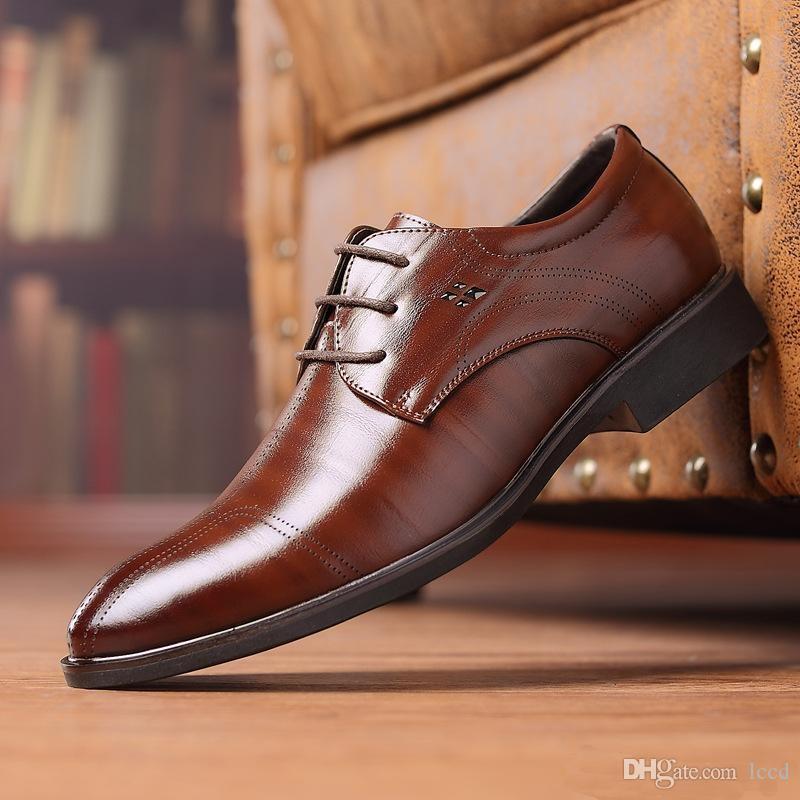 A03 спорта и досуга обувь безопасности людей 19 осень / зима новые легкие ботинки работы против взлома проколостойкий спецобувь