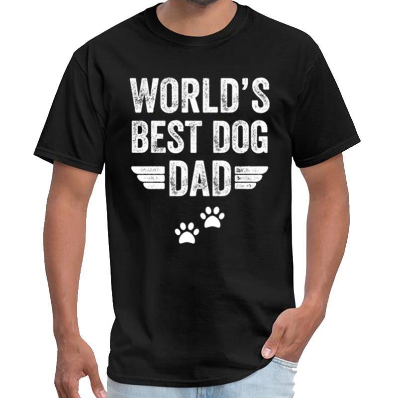 melhor camisa senhores pai do cão rupaul t mundo impressão da casa de papel t camisa s-5XL tee cobre