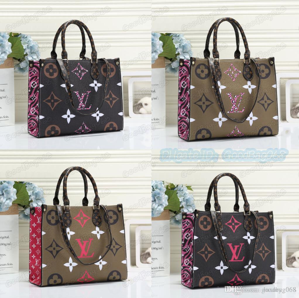 M91839 bolso del mensaje del diseño 91839 de la moda clásica de mujeres de la señora bolso de totalizadores del bolso de compras bolsas de asas de bolsas de gran capacidad se hace de la PU