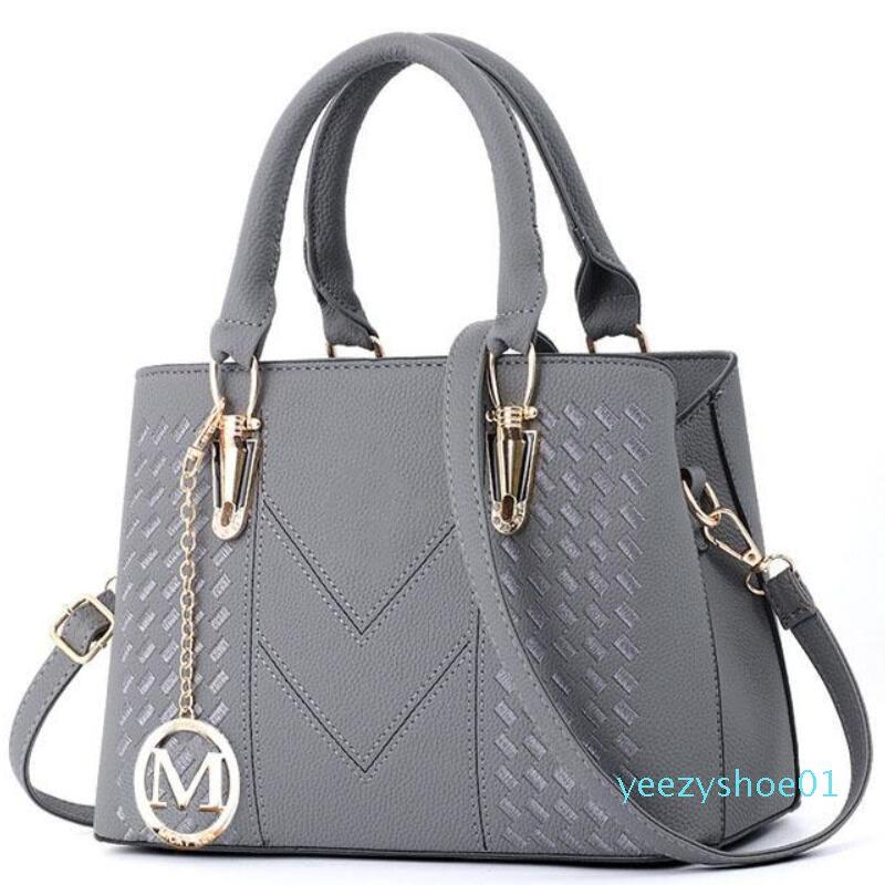 Продвижение Дизайнерские сумки роскошь сумки тотализаторов 2019 моды известные женщины дизайнер сумки кошелек роскошь большой емкости сумки Клатчи Y01