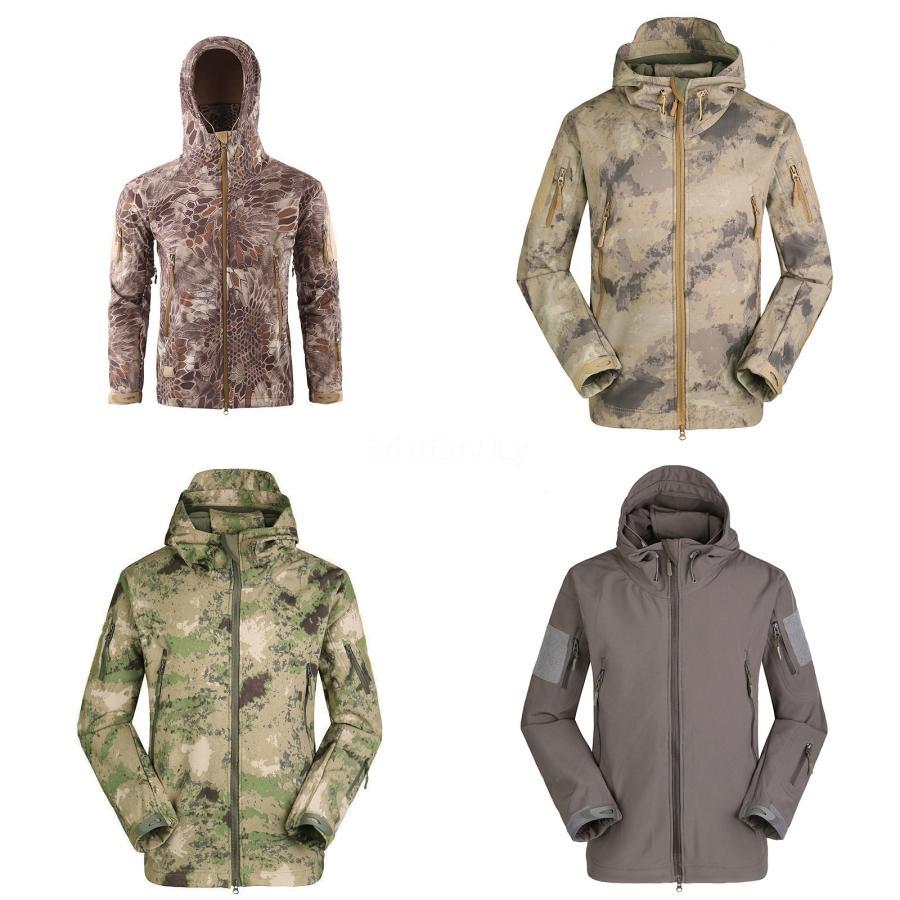 Высокое качество Мужчины Женщины куртка ветровка Толстовки Лоскутное пальто вскользь Верхняя одежда Street Спорт Бег Jogger Куртки # 193