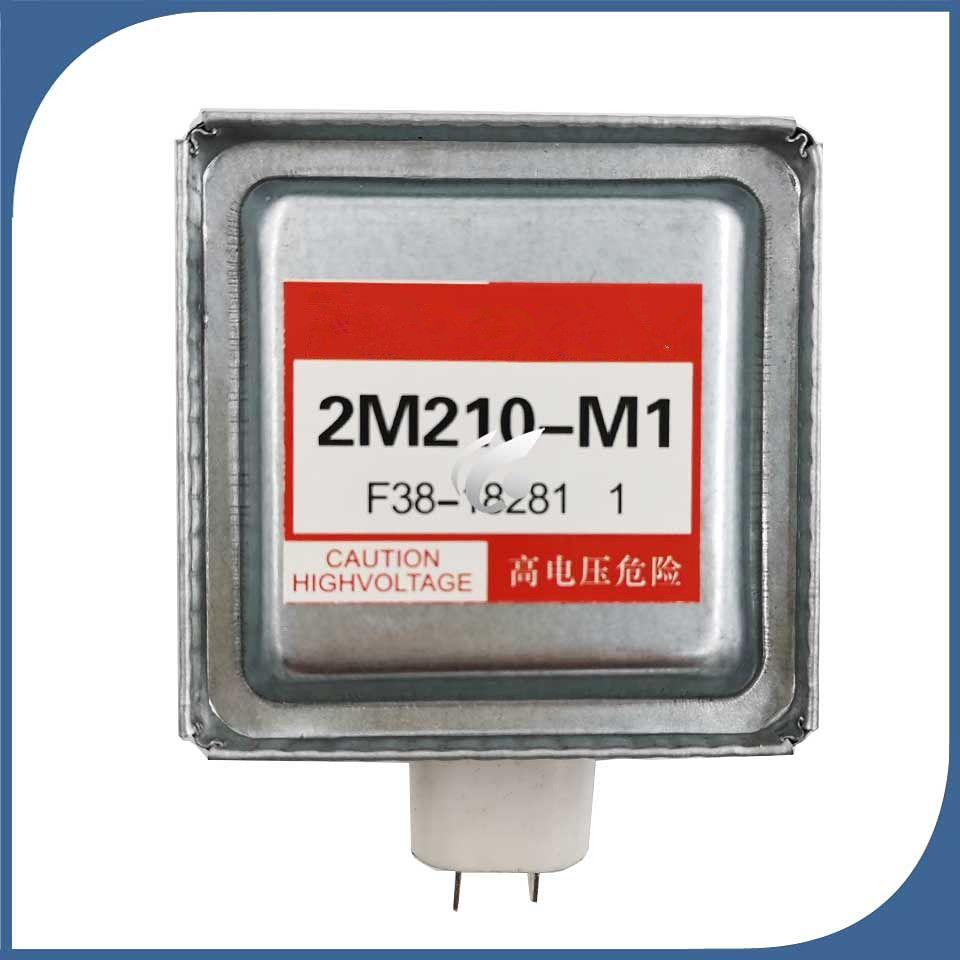 Panasonic Mikrodalga Fırın Magnetron® 2M210-M1 Magnetron® Mikrodalga Fırın Parçaları, Mikrodalga Fırın Magnetron için yeni