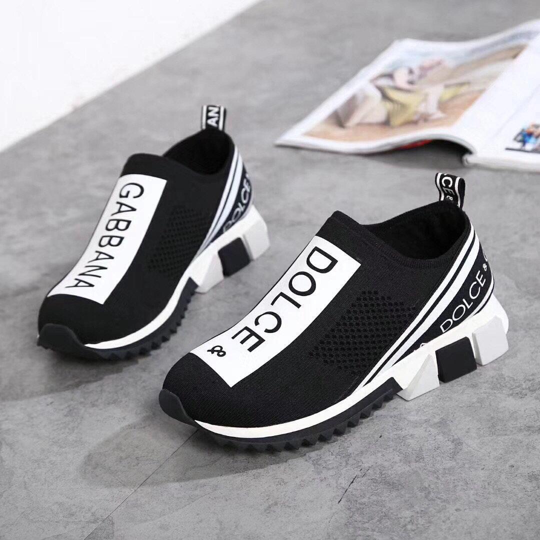 2020 nouvelles chaussures de sport confort augmenter la hauteur des chaussures casual belle fille hommes occasionnels et les femmes chaussures de sport très stable et durable 35-45
