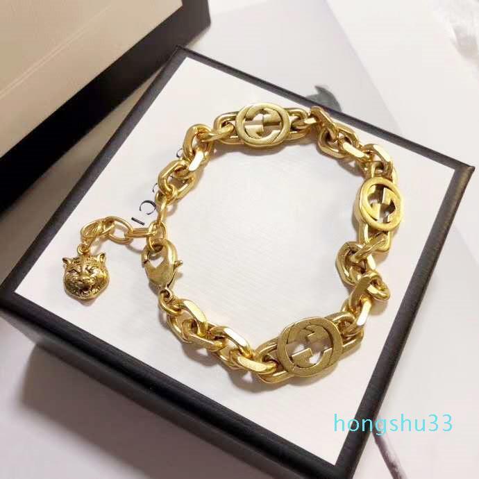 Venta caliente europea y el collar de doble anillo de venta de hot-titanio-estadounidense del acero chapado en oro de 18 quilates collar pendientes pulsera