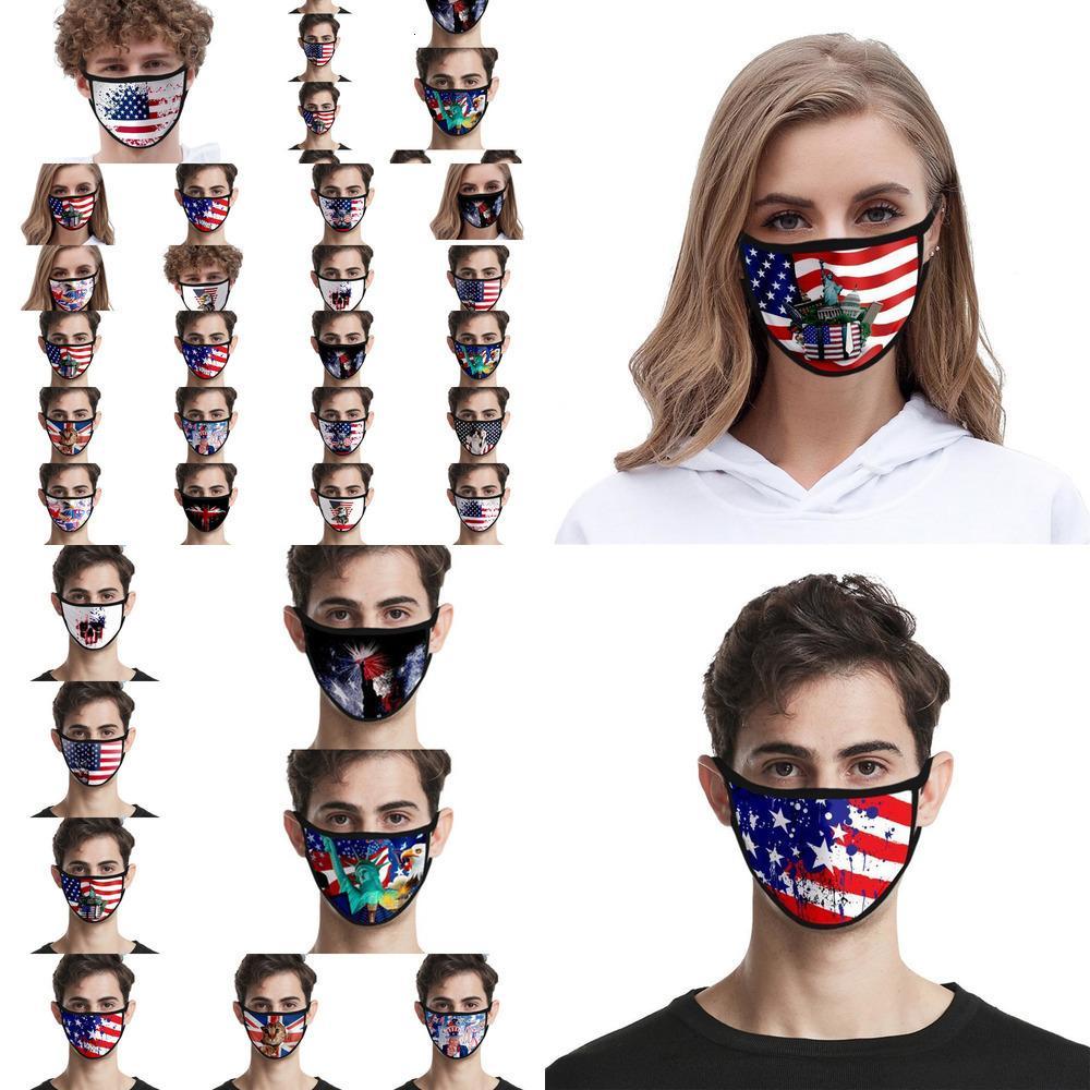 Tasarımcı Ayarlanabilir Parti Sıcak Pullarda Moda Satış Bling Yetişkin Yüz Kadınlar Yıkanabilir Re V6KF 1AXQ Maske