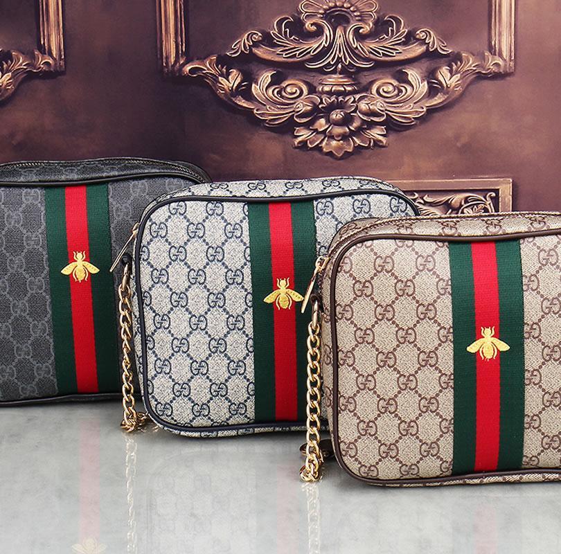 Hot Fashion Design Shoulder Bag Women Boston Luxary Handbags Ladies Crossbody Bag Leather Handbags G1705