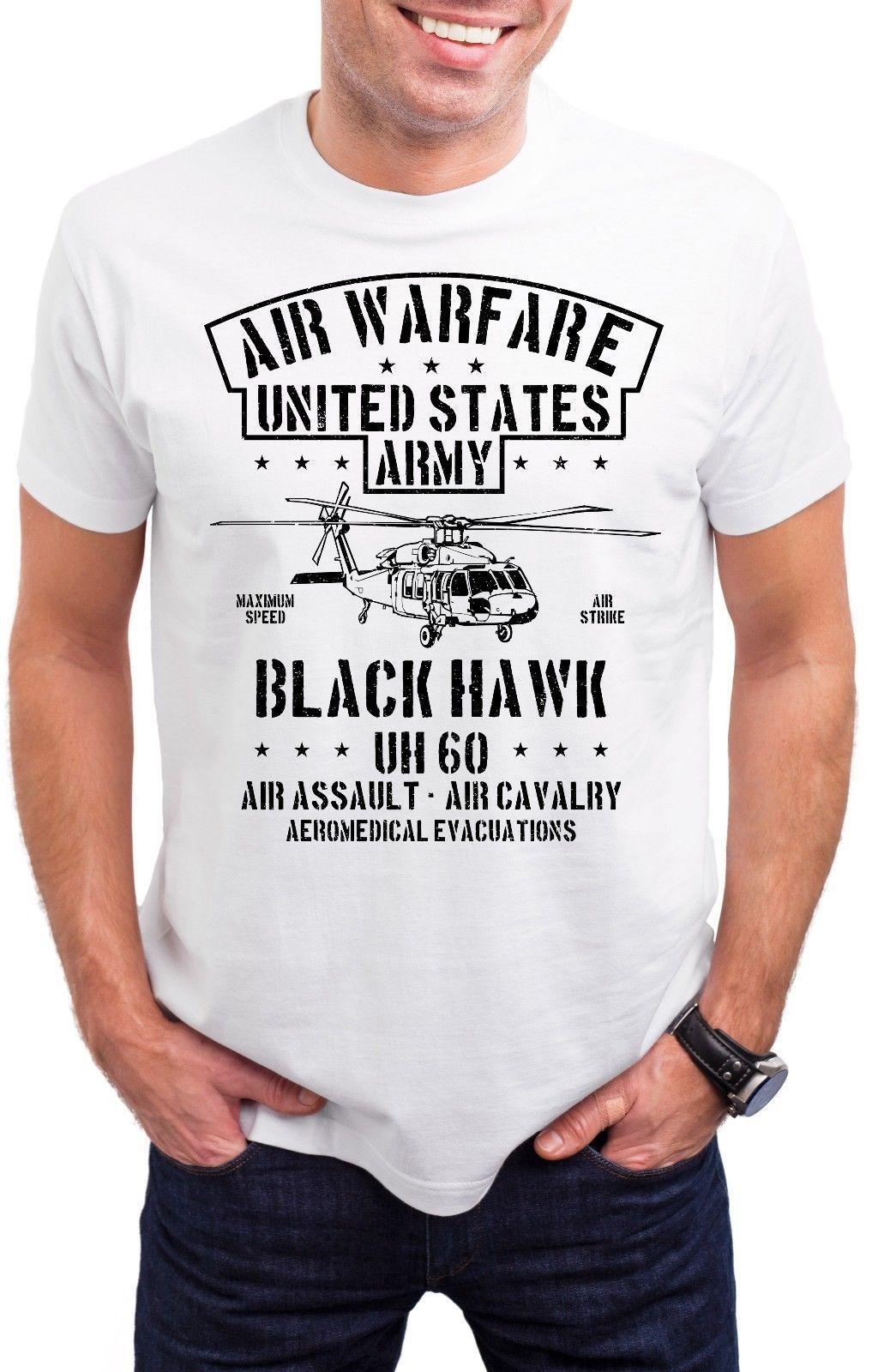 Nova 2019 de Verão Mens Aire Guerra Equipo Airsoft Paintball Militar Forças Francotiradorcasual Tee