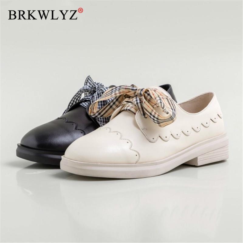 Новая женщина Весна Дизайн бренда платье обувь женщина случайные Heels низкий коренастый насосы Женщины Elegant Твердая Осень Насосы