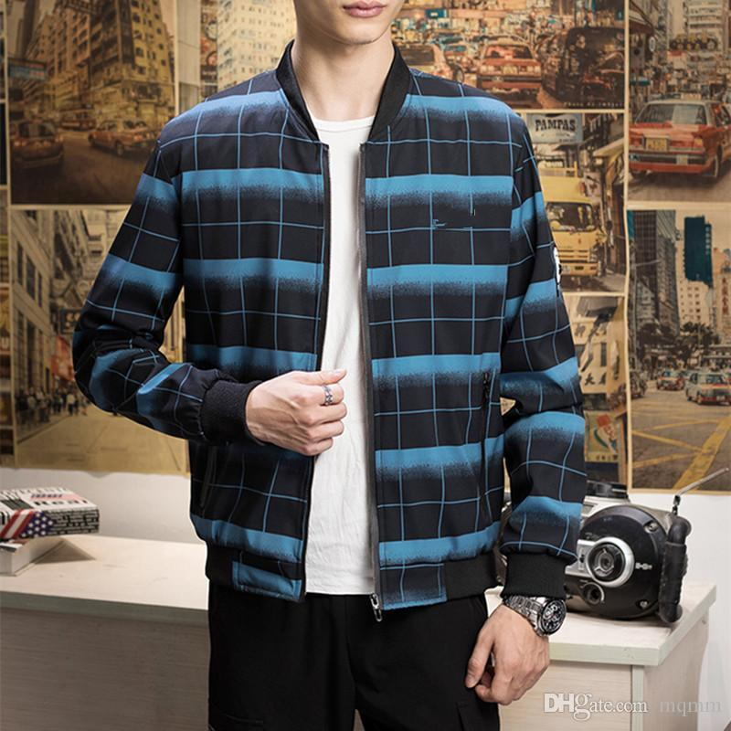 082501 PM Herren Designer Face Jacken Frauen Cardigan Jacken Staubmantel Splicing Caps im Freien Männer Frauen Mode Winddicht