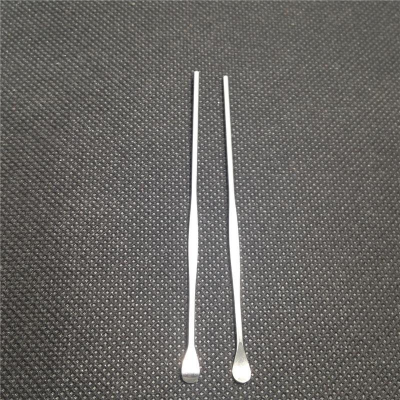 도구 자아 evod stwax 분무기 ainless 스틸 티타늄 dabber 도구 드라이 허브 기화기 펜 dabber 도구 dabber 전자 담배