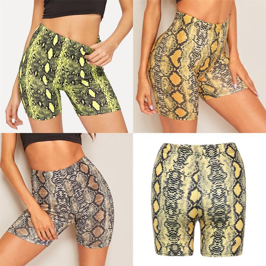 La aptitud del basculador cortocircuitos Vrouwen entrenamiento estiramiento Sport pantalones cortos deportivos Naadloze Hoge Taille Slanke cómodo S Yoga # 829