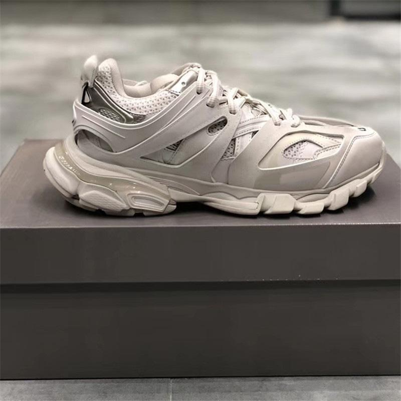 casual trainers sale
