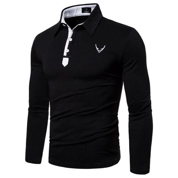 Os mais recentes T Shirt Men Casual Masculino camiseta Verão de manga comprida engraçado camisetas 0921