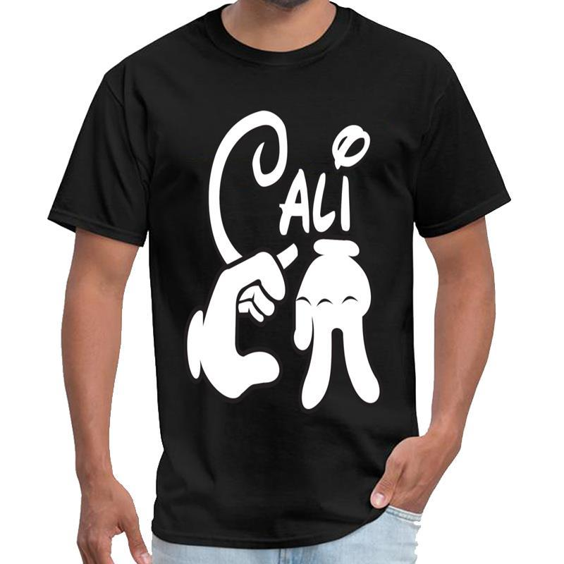 Imprimés ca_hands que 70 montrent t-shirt 3XL 4XL 5XL 6XL tee dessus de t shirt femme