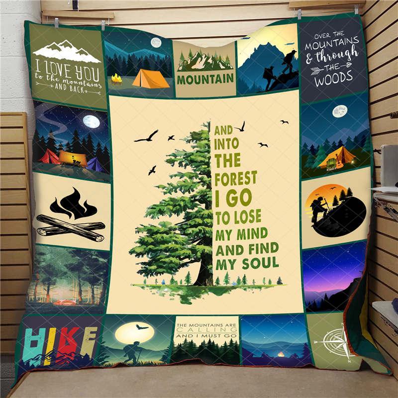 3D печать Дизайн Одеяло Удобная и модная выцветанию Лучший подарок для детей и взрослых Лето Одеяло Креативный Горячие продаж