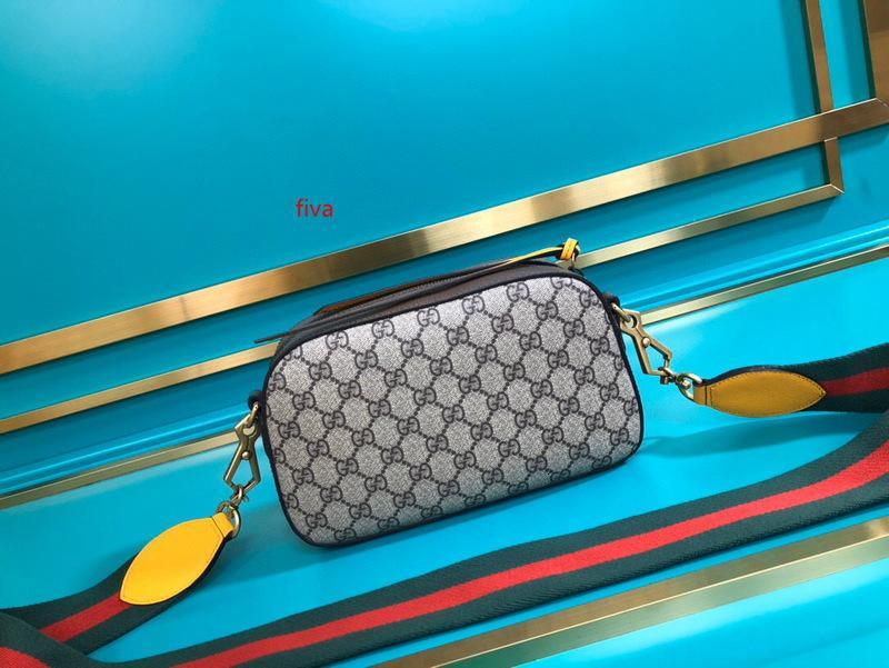 detachab Klasik bayan çapraz vücut çanta high-end özel kalite çapraz vücut çanta tek omuz çantası Moda stil altın metal aksesuarlar