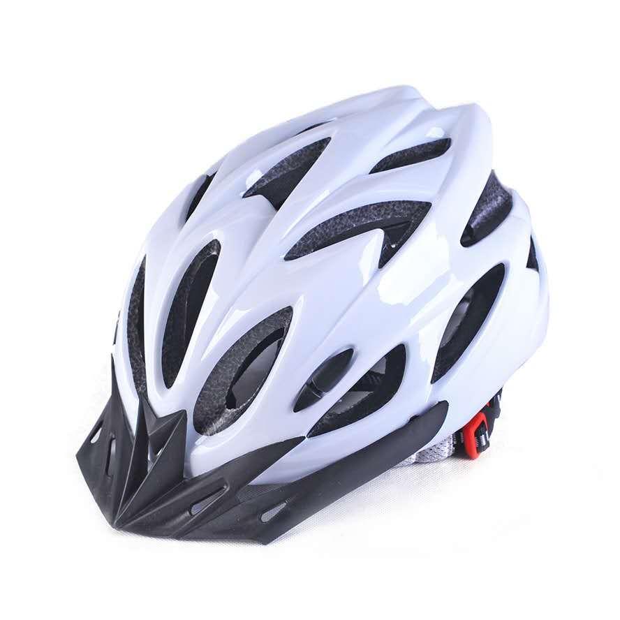 Nouveau casque de vélo de l'aviation de triathlon, les hommes, le temps tt femmes casque de vélo, casque de vélo de course L Accesorios Casco Ciclismo