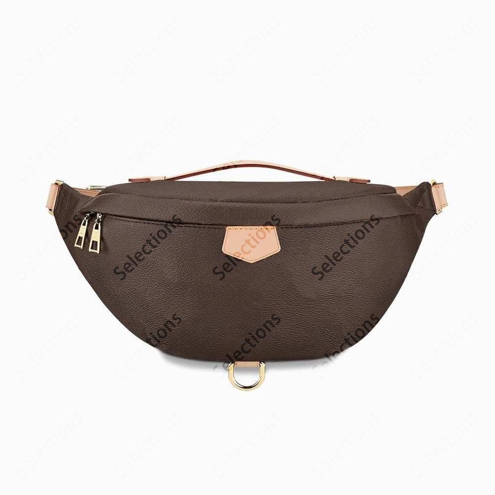 Stye Pack Gürtel Geldbörse Tasche Hoto Fanny Kreuz Bumbback Tasche Taschen Schulter Mode Handtaschen Körpertasche Taille Kreuz Bags Bumbbag Bum Lbkjm FDWBN