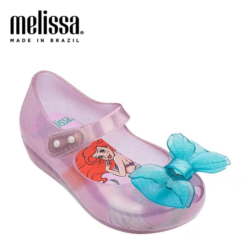 mini melissa store near me