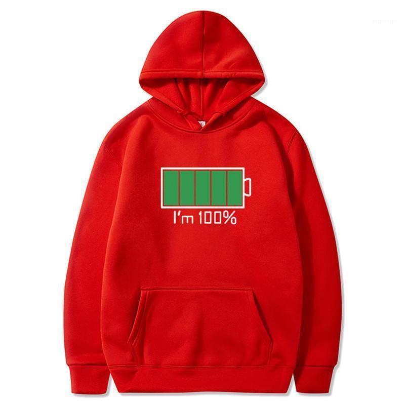 Lose kühle langärmelige Kapuzen Sweater Mode Paar Hoodies kreative Muster Mens Designer Hoodies beiläufige