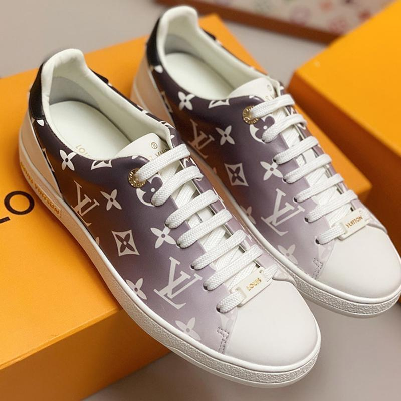 42 Дизайнер роскошь вскользь ботинки способа, женщин на открытом воздухе случайные путешествия обувь, высокое качество, быстрая доставка, оригинальная коробка женщин