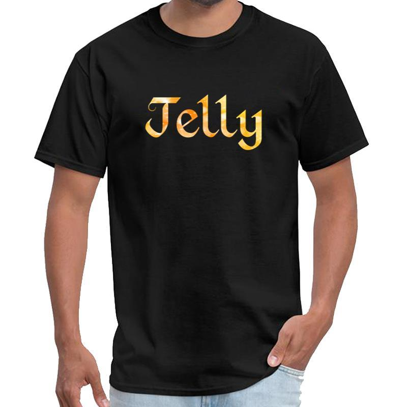 Moda Jelly Trailer Park Boys camiseta kid rock tshirt s-5XL topo hiphop