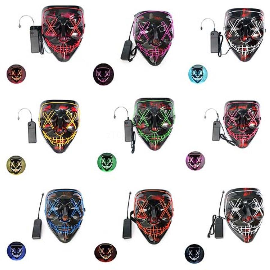 Маски РМ2,5 против загрязнения Mouth лица Маски Anti-Dust дышащий ушной моющийся многоразовый маска # 227