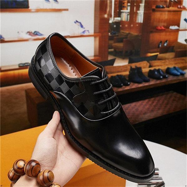 Grandes tailles Hommes Penny Mocassins Véritable cuir de veau bleu rouge Hommes Souliers formels Italian Design Slip main sur des chaussures de mariage pour hommes