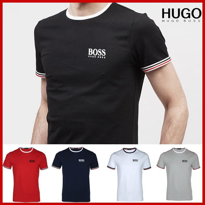 2020 T Shirt Hip Hop Fashion Bird Printing Mens T Shirt Short Sleeve High Quality Men Women T Shirt Polo Size S-XXL z8boss