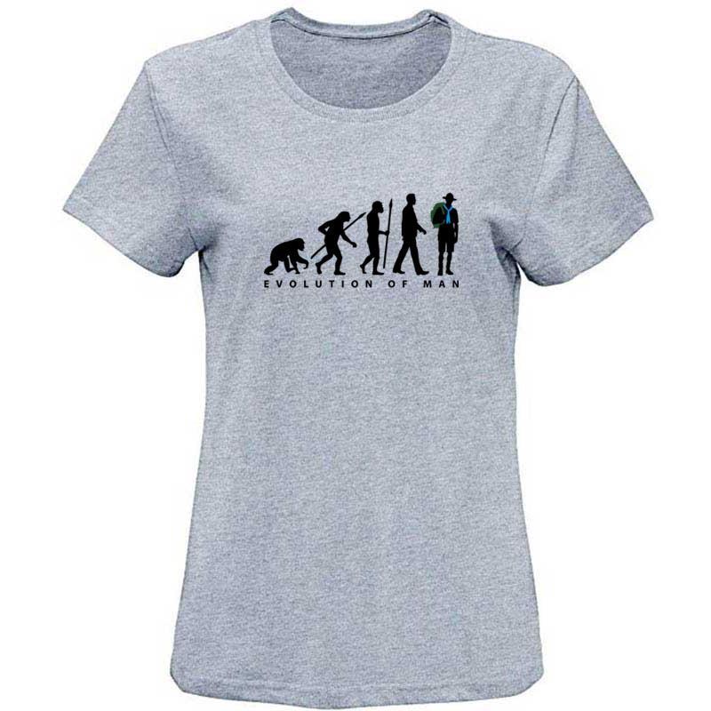 Equipe costume Casal 2 cabeça amigos cara Sir Gentlemen Gent Camiseta Slogan Homens Humor camiseta de algodão cómico Hiphop Top