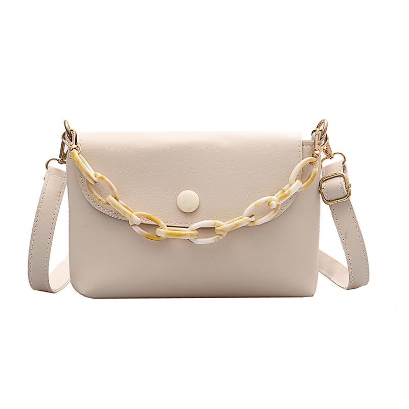Кожа для сумок 2020 сумка роскошные сумки белый сумка мини-дизайнер boho мода новое летние женщины старший женщина плеча crossbody omcig